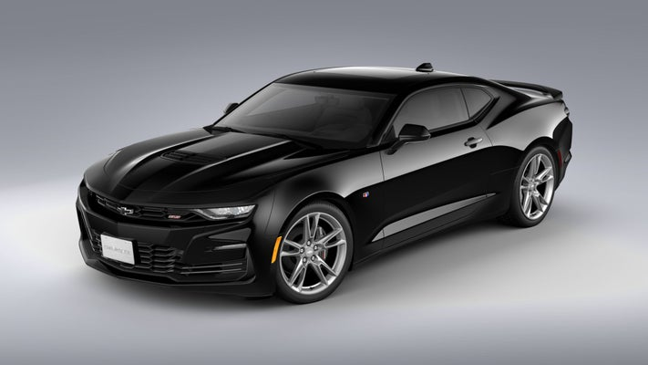 Harry Browns Faribault Mn >> 2021 Chevrolet Camaro 2SS in FARIBAULT, MN | Twin Cities ...